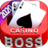 icon Boss Casino 3.98