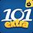 icon 101 Extra 1.6.6