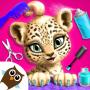 icon Jungle Hair Salon