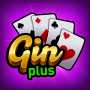 icon GinRummyPlus