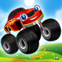 icon com.razmobi.monstertrucks2