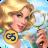 icon The Secret Society 1.45.6100