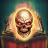 icon Gunspell 1.6.528