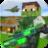 icon The Survival Hunter Games 2 C20c