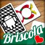icon Briscola