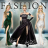 icon Fashion Empire 2.92.35