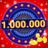 icon Millionaire 1.4.5.3