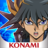 icon Duel Links 3.2.0