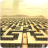 icon 3D Maze 2 3.5