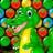 icon Crocodile Farm 25.2