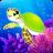 icon Splash 1.970