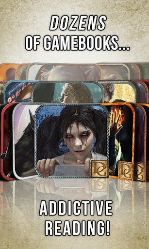 Delight Games (Full Library)