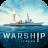 icon WarshipLegend 1.4.0.0