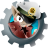 icon Cats vs Pigs 1.8.9