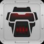 icon RoboVox