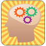 icon Quiz of Knowledge - Free game