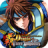 icon Dragon of the Three Kingdoms SP 3.5