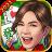 icon com.igs.mjstar31 6.9.76
