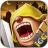 icon com.igg.android.clashoflords2tr 1.0.150