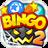 icon com.kingsify.bingopartyland 2.7.1