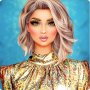 icon Covet FashionThe Game
