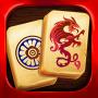 icon Mahjong Solitaire Titan