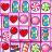 icon Sweet Mahjong 1.4.6