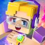 icon Blockman GO