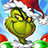 icon Panda Pop 7.4.008