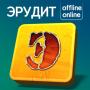 icon com.oxothuk.erudit