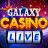 icon Galaxy Casino 31.31