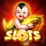 icon Real Macau 3: Dafu Casino Slots