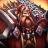 icon Legendary Dwarves 3.3.0.6