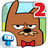 icon br.com.tapps.donotdisturb2 1.0.34