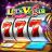 icon Lets Vegas Slots 1.2.25
