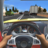 icon Racing Online 2.7.1