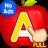 icon ABC Kids 1.6.4