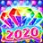 icon Jewel Hunter 3.17.2