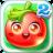 icon Garden Mania 2 2.8.1