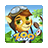 icon Zoo Craft 6.0.12
