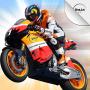 icon Ultimate Moto RR 4