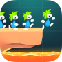 icon Lemmings