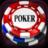 icon PokerMaster 1.8.4
