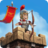 icon Grow Empire: Rome 1.3.72