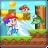 icon Super Dario 1.1.2