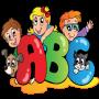 icon Alphabet Games