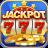 icon Jackpot 777 1.20.1.44