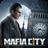 icon Mafia City 1.5.500
