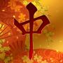 icon Mahjong Oriental