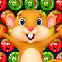 icon Berries Funny